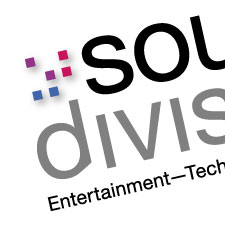 New Sound Division logo