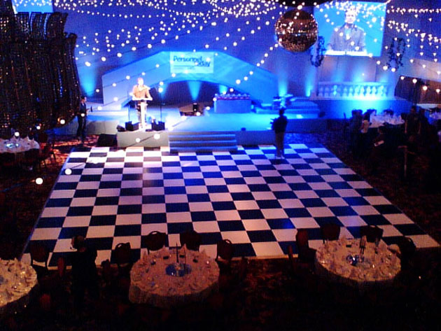 Wedding Led Dance Floors London Parquet Dance Floor Hire